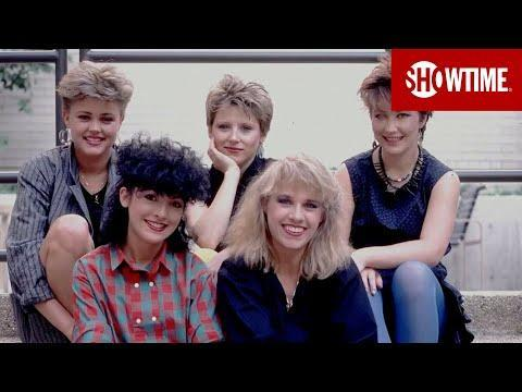 """<p>The first (and only!) girl band to write, sing, and play their own instruments and rise to worldwide prominence, the Go-Go's have the quintessential """"overnight success"""" narrative—with a twist. The '80s rockstars get candid about the divisions and frustrations within the group, the opportunities and pitfalls of being female breakthrough artists, their breakups (and reconvenings) over the life of the band, and their relationships now. With a small summer tour coming in 2021, it's a long and often beautiful look at the women who will forever be indelible parts of each other's lives. </p><p><a class=""""link rapid-noclick-resp"""" href=""""https://go.redirectingat.com?id=74968X1596630&url=https%3A%2F%2Fwww.hulu.com%2Fmovie%2Fthe-go-gos-f6bf2ffc-4a43-43dd-a6ca-5d3e40de1303%3Fentity_id%3Df6bf2ffc-4a43-43dd-a6ca-5d3e40de1303&sref=https%3A%2F%2Fwww.marieclaire.com%2Fculture%2Fg30382979%2Fbest-documentaries-2020%2F"""" rel=""""nofollow noopener"""" target=""""_blank"""" data-ylk=""""slk:watch now"""">watch now</a></p><p><a href=""""https://youtu.be/GsiRfL11I08"""" rel=""""nofollow noopener"""" target=""""_blank"""" data-ylk=""""slk:See the original post on Youtube"""" class=""""link rapid-noclick-resp"""">See the original post on Youtube</a></p>"""