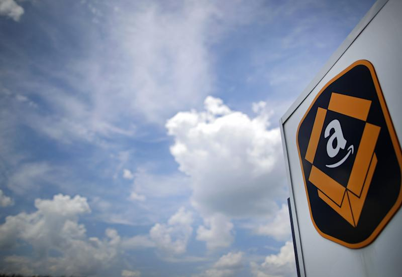 Amazon To Split Second Headquarters Between Two US Cities, Says Report