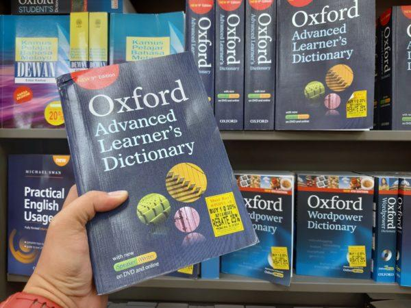 Satoshi, bitcoin's smallest unit, is now added to Oxford English Dictionary