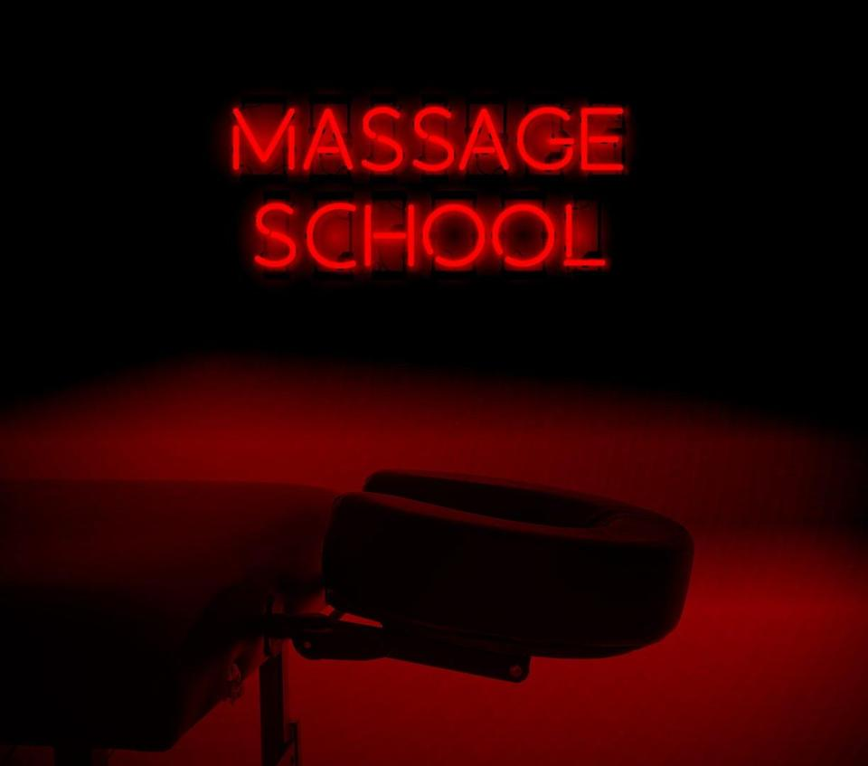 Around the country, massage schools in towns large and small are suspected of ties to the illicit massage industry, a billion-dollar black market in the U.S. built to sell sex. A monthslong USA TODAY investigation uncovered two dozen schools with connections to either prostitution or fraud, or both.