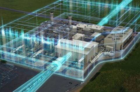 Siemens and Bentley Systems Announce Integrated Asset Performance