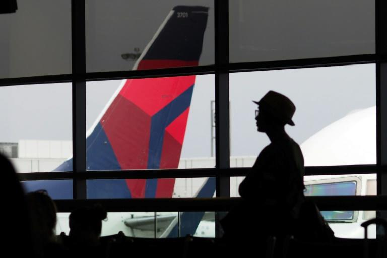 The signatories appeared to be trying, in part, to counter recent negative publicity over reports airlines used profits for stock buybacks rather than workers' salaries or a rainy-day fund