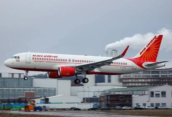 Once the Air India Specific Alternative Mechanism (AISAM), which is charged with giving approvals for the divestment process, is reconstituted with FM Nirmala Sitharaman and Civil Aviation Minister Hardeep Singh Puri coming on board, the Centre is expected to issue bid documents for Expression of Interest sometime this month