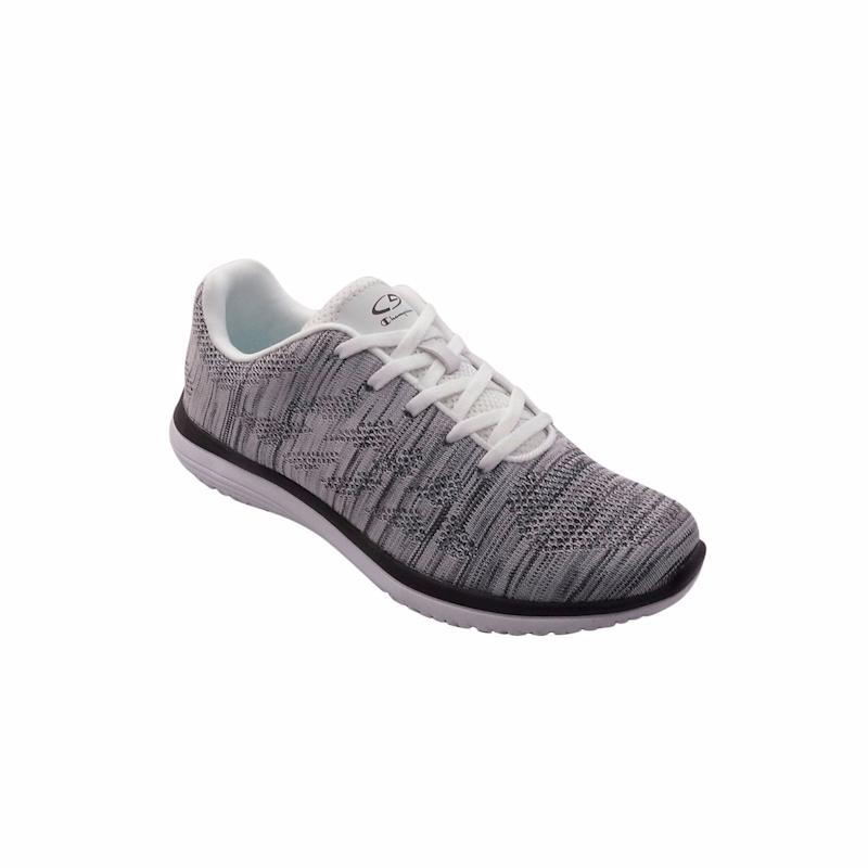 1c14f1218 Get the APL Sneaker Look For One-Fourth of the Price at Target