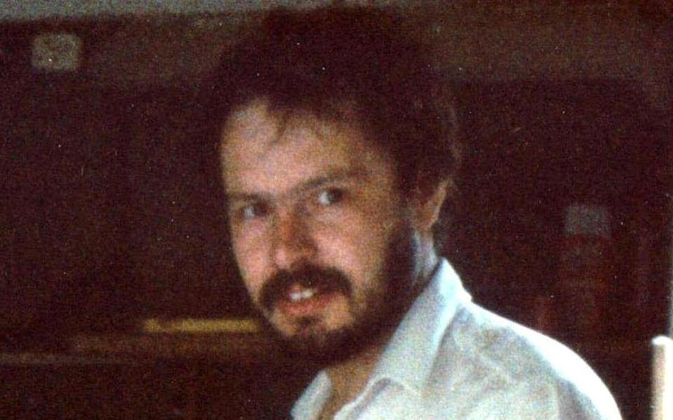 Daniel Morgan's murder case has become one of Scotland Yard's longest-running cold cases - Metropolitan Police/PA Wire