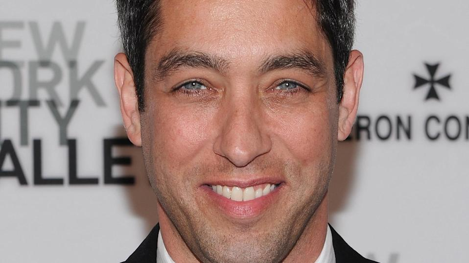 Nick Loeb (Credit: Getty)