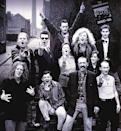 """<p>In yet another movie about a ragtag group of people who try to assemble a band, <em>The Commitments</em> follows a Dubliner who wants to break into soul music. Since its release, this film has achieved a cult status and enduring fame: The characters were featured on a postage stamp in Ireland, and cast members went on to careers in music, forming bands like <a href=""""http://www.thecorrswebsite.com/"""" rel=""""nofollow noopener"""" target=""""_blank"""" data-ylk=""""slk:The Corrs"""" class=""""link rapid-noclick-resp"""">The Corrs </a>and <a href=""""http://www.theframes.ie/"""" rel=""""nofollow noopener"""" target=""""_blank"""" data-ylk=""""slk:The Frames"""" class=""""link rapid-noclick-resp"""">The Frames</a>. </p><p><a class=""""link rapid-noclick-resp"""" href=""""https://www.amazon.com/Commitments-Robert-Arkins/dp/B01J6WRIEI?tag=syn-yahoo-20&ascsubtag=%5Bartid%7C10055.g.26252481%5Bsrc%7Cyahoo-us"""" rel=""""nofollow noopener"""" target=""""_blank"""" data-ylk=""""slk:AMAZON"""">AMAZON</a> <a class=""""link rapid-noclick-resp"""" href=""""https://go.redirectingat.com?id=74968X1596630&url=https%3A%2F%2Fitunes.apple.com%2Fus%2Fmovie%2Fthe-commitments%2Fid1099403600&sref=https%3A%2F%2Fwww.goodhousekeeping.com%2Flife%2Fentertainment%2Fg26252481%2Fbest-irish-movies%2F"""" rel=""""nofollow noopener"""" target=""""_blank"""" data-ylk=""""slk:ITUNES"""">ITUNES</a></p>"""