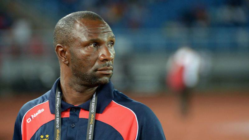 Ibenge to Kaizer Chiefs? Former DRC coach responds to rumours