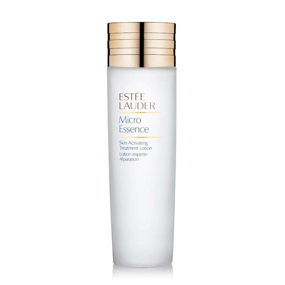 estee lauder, best probiotic skin care products