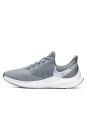 """<p><strong>Nike</strong></p><p>amazon.com</p><p><strong>$77.96</strong></p><p><a href=""""https://www.amazon.com/dp/B07H981T6B?tag=syn-yahoo-20&ascsubtag=%5Bartid%7C10049.g.36804572%5Bsrc%7Cyahoo-us"""" rel=""""nofollow noopener"""" target=""""_blank"""" data-ylk=""""slk:Shop Now"""" class=""""link rapid-noclick-resp"""">Shop Now</a></p><p>One Amazon <a href=""""https://www.amazon.com/gp/customer-reviews/RXQXCWKWL4BCV/ref=cm_cr_dp_d_rvw_ttl?ie=UTF8&ASIN=B08629GMT7"""" rel=""""nofollow noopener"""" target=""""_blank"""" data-ylk=""""slk:shopper claims"""" class=""""link rapid-noclick-resp"""">shopper claims</a>, """"This is the shoe 10 hour days and no heel pain.""""</p>"""