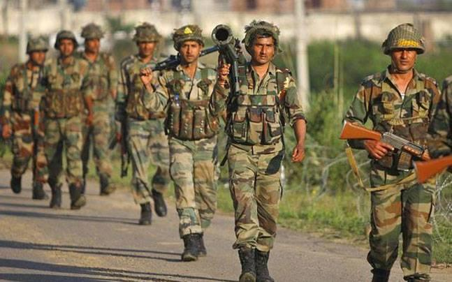 Exclusive: Indian Army considering reducing strength of its 40,000 sahayaks by 25 per cent