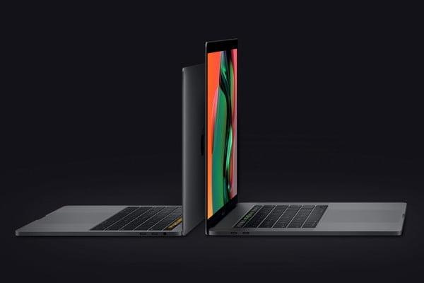 apple macbook pro 2018 new both sizes 600x400 c