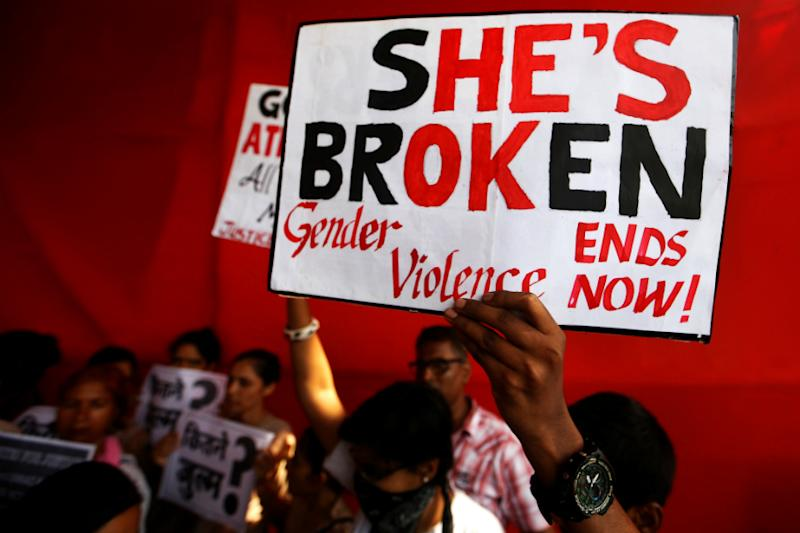 'Church is Stepmother to Women': Raped Kerala Nun Sends Scathing Letter to Vatican