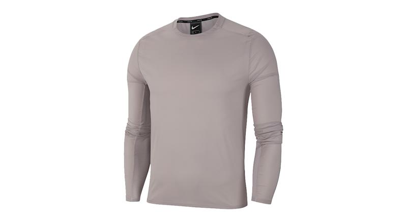 Men's Ultra-Light Running Top