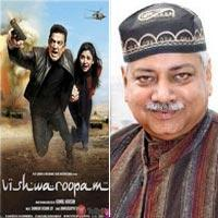 Work On 'Vishwaroopam' Sequel Has Started, Says Atul Tiwari