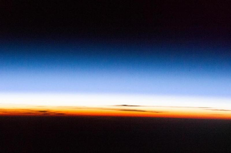 2_6_Earth's atmosphere