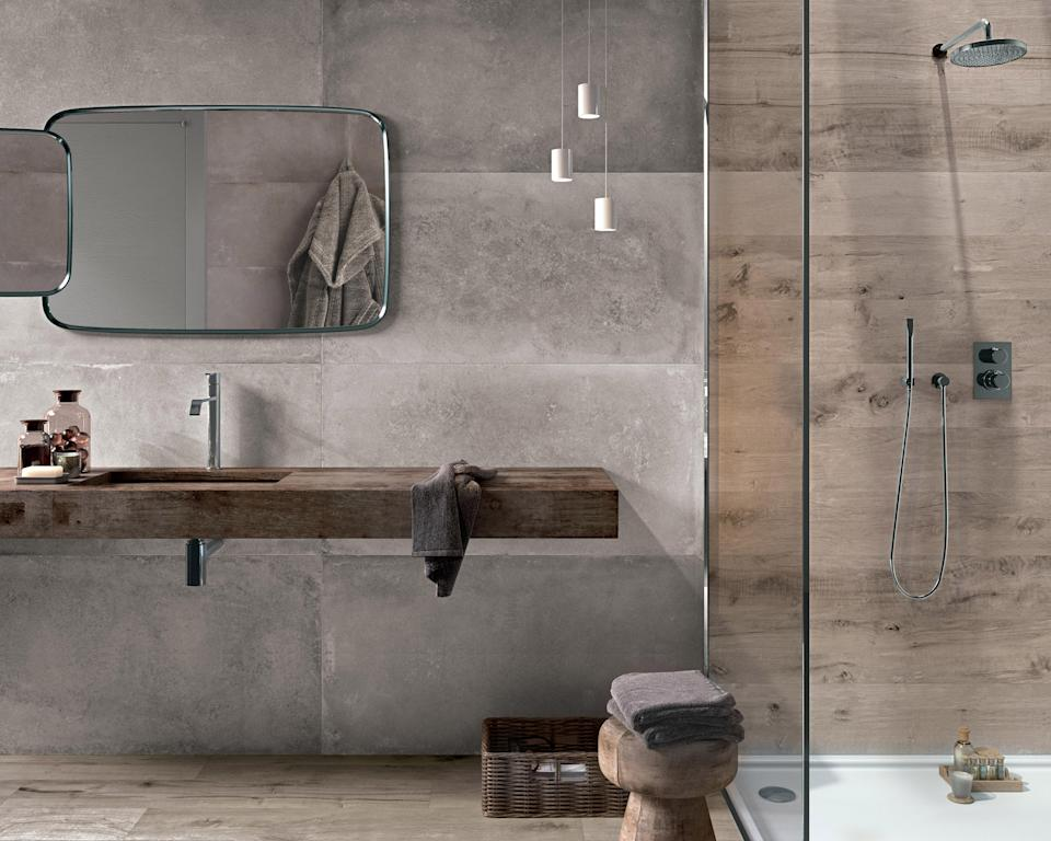 Bathroom-remodel-mistakes-Real-Stone-and-Tile