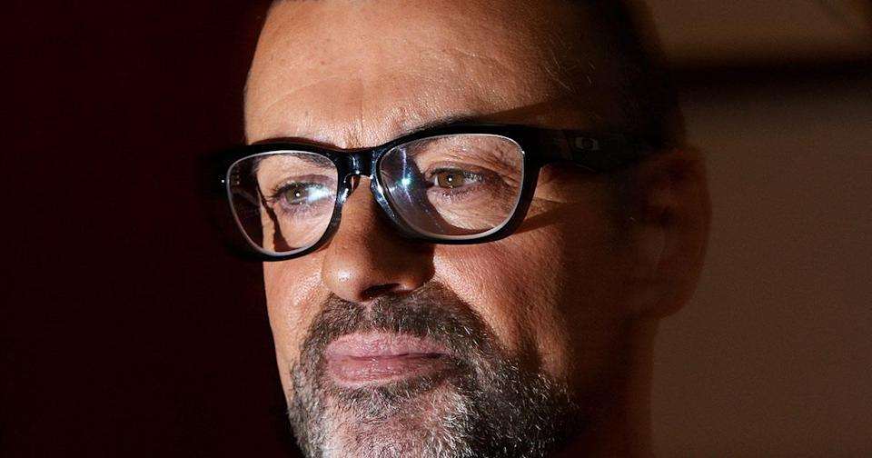 This woman just found out that George Michael anonymously paid for her IVF treatment