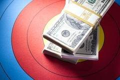 Are you a target for the alternative minimum tax?