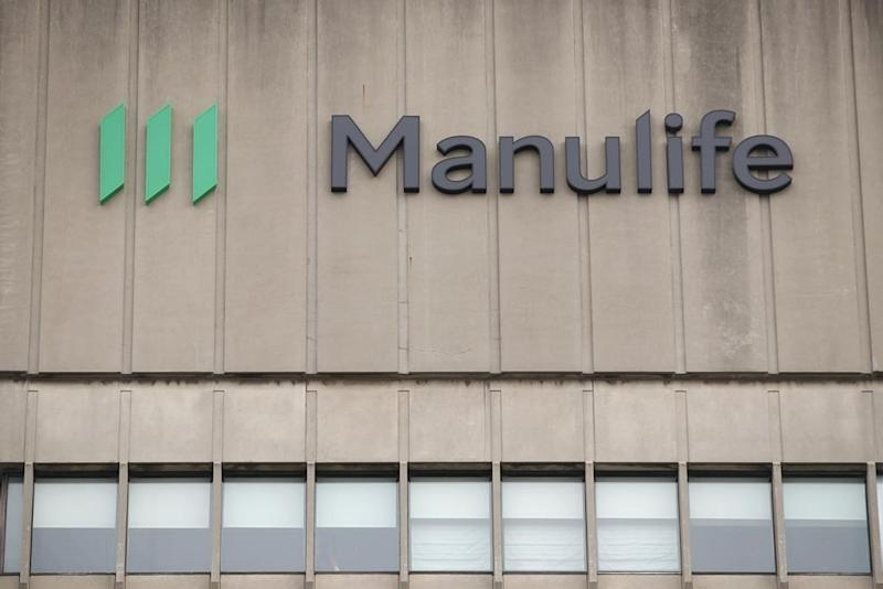 Manulife unveils COVID-19-related travel insurance in face of advisories