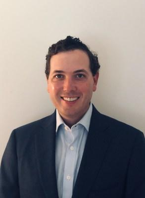 Jamie Carey joins The Instant Group as Vice President, Portfolio Strategy and Business Intelligence, for the Americas region.