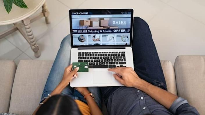 These easy steps will help you save some dough the next time you shop online.