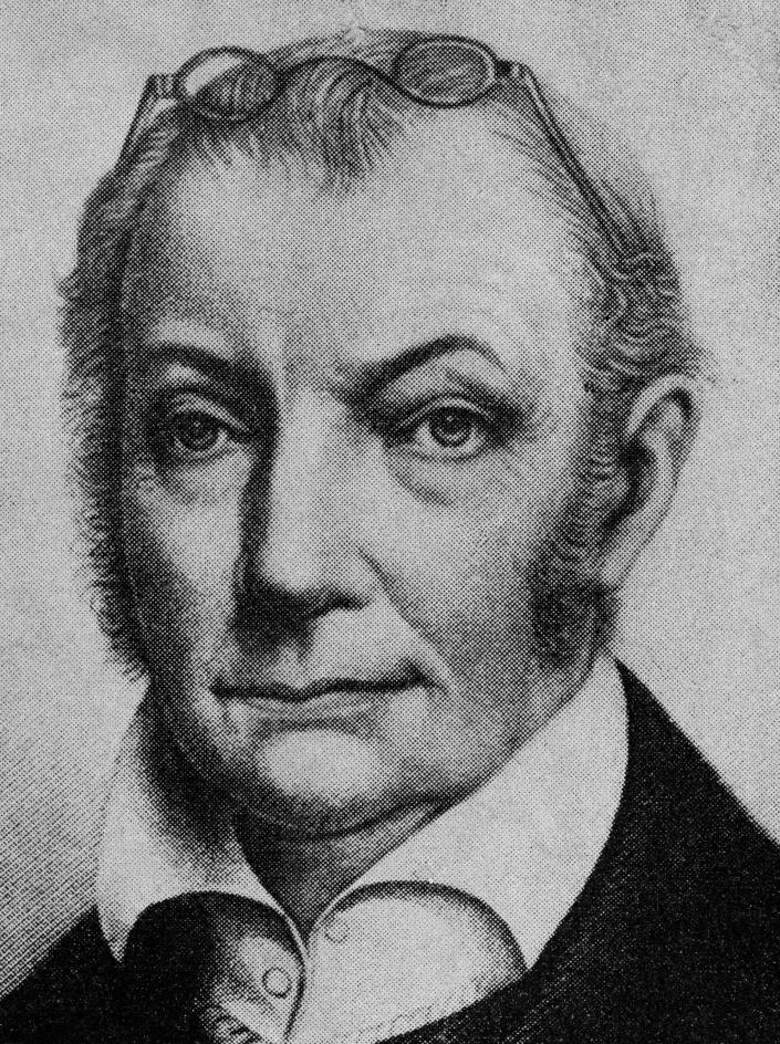 In this Oct. 4, 1956, illustration, Aaron Burr, who served as Thomas Jefferson's vice president, is shown. Burr was indicted for murder in the duel slaying of Alexander Hamilton and later for treason in a plot to seize the new Louisiana Territory. Sedition and treason cases have been rare in U.S. history. But after after Trump supporters stormed Capitol Hill on Jan. 6, many described their behavior as seditious, even treasonous. (AP Photo)