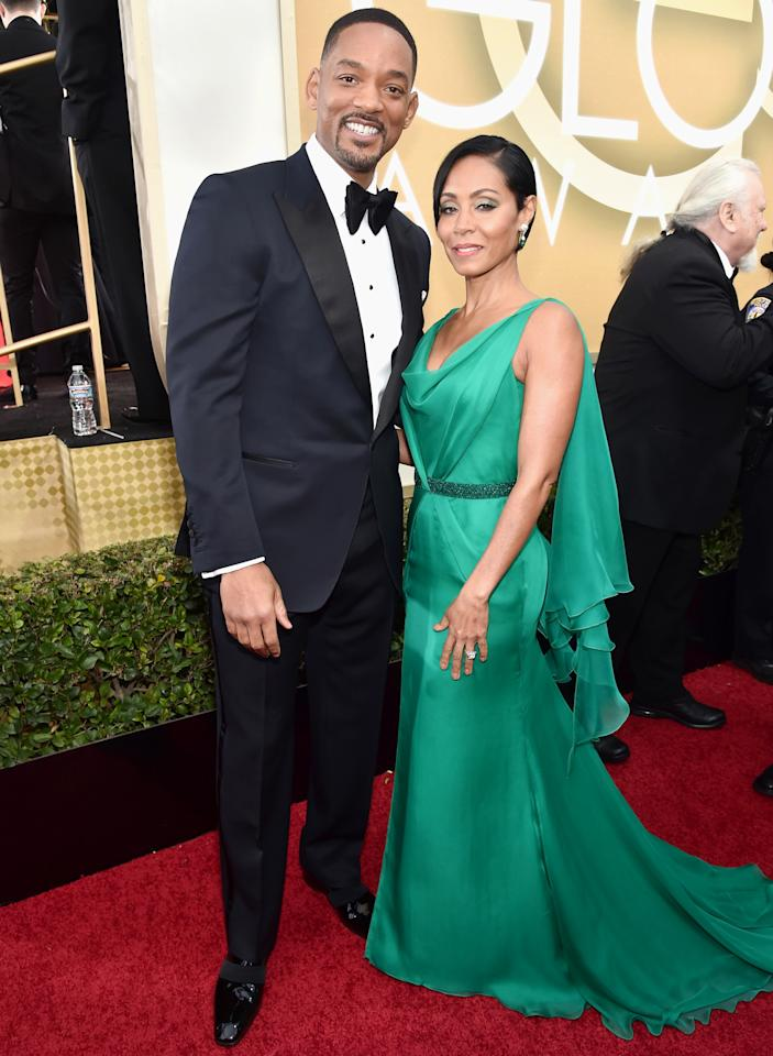 <p>A couple that slays together, stays together.</p>