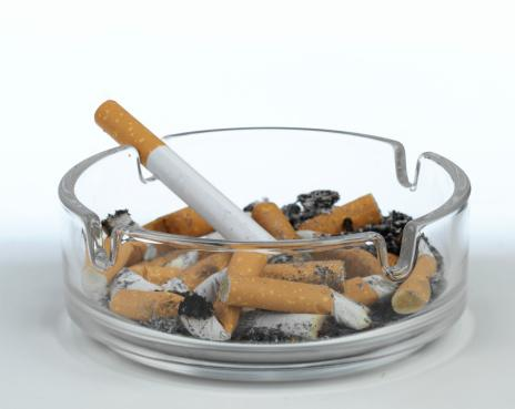 Thanks to the nicotine content in cigarettes, smoking is one of the hardest habits to break but quitting is important as smoking can lead to lung cancer, emphysema and heart disease. A study by the U.S. Center for Disease Control and Prevention showed that quitters who took medication and those who attended counselling were two to three times more likely to succeed.