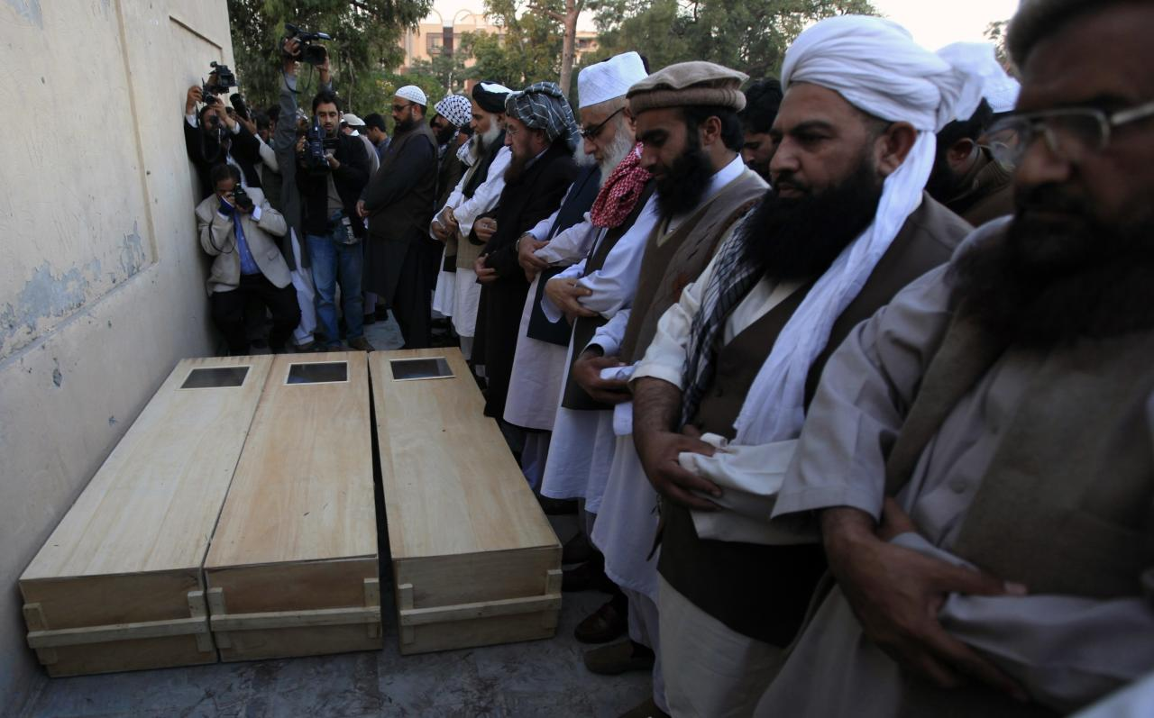 review on sectarian war pakistan's sunni shia How do sunni and shia islam differ  as well as in countries like turkey, pakistan, india, bangladesh, malaysia and indonesia  which has a sunni majority, the alawite shiite sect of .