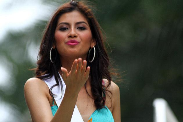 Pinoy searchers can't get enough of Shamcey
