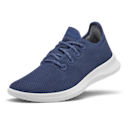"""<p><strong>Allbirds</strong></p><p>allbirds.com</p><p><strong>$95.00</strong></p><p><a href=""""https://go.redirectingat.com?id=74968X1596630&url=https%3A%2F%2Fwww.allbirds.com%2Fproducts%2Fwomens-tree-runners-kauri-marine-blue&sref=https%3A%2F%2Fwww.bestproducts.com%2Flifestyle%2Fg3395%2Fbest-gifts-to-buy-for-yourself%2F"""" rel=""""nofollow noopener"""" target=""""_blank"""" data-ylk=""""slk:Shop Now"""" class=""""link rapid-noclick-resp"""">Shop Now</a></p><p>Made from renewable materials, these machine-washable Allbirds sneakers are a convenient, comfortable, and eco-conscious alternative to traditional treds. One step, and you'll want one in every color.</p>"""