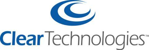 Clear Technologies Named Top 100 Places to Work in DFW by The Dallas Morning News for 2020