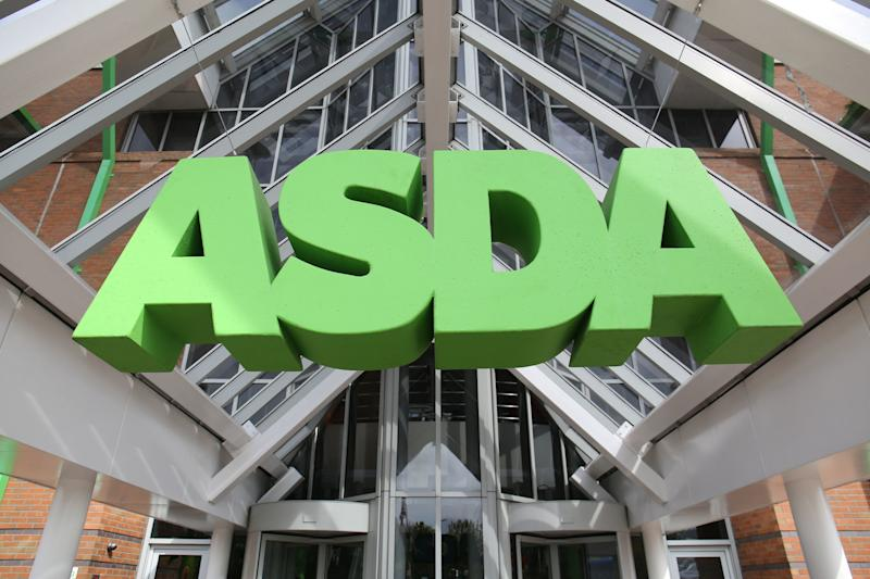 Asda mislead customers with an ice cream deal, Which? said (Picture: PA)