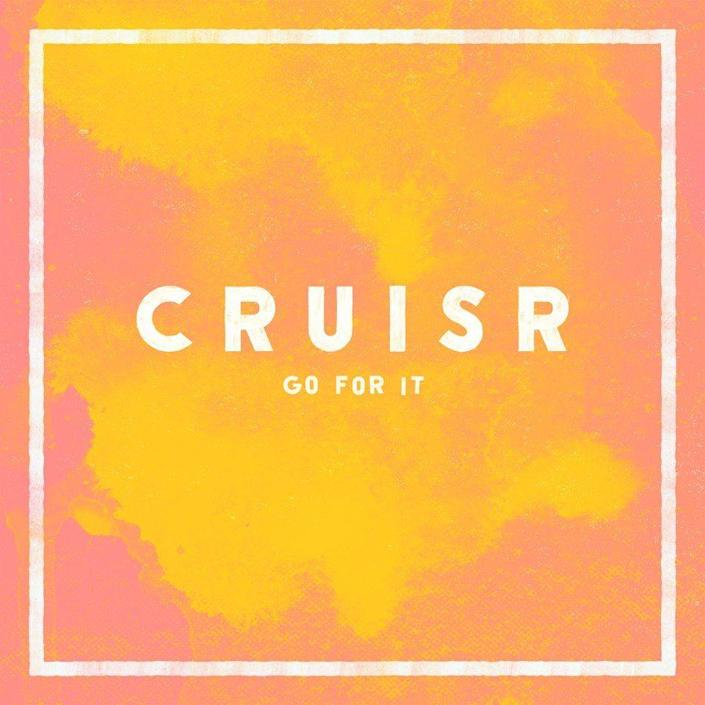 "<p>Philly pop group CRUISR specializes in that driving-with-the-top-down feeling that we often crave but can't quite attain. ""Go For It"" is one of their most infectious and joyous tracks.</p><p><a class=""link rapid-noclick-resp"" href=""https://www.amazon.com/Juice-Explicit/dp/B07L9MVLDD?tag=syn-yahoo-20&ascsubtag=%5Bartid%7C10072.g.23118484%5Bsrc%7Cyahoo-us"" rel=""nofollow noopener"" target=""_blank"" data-ylk=""slk:Listen Now"">Listen Now</a></p>"