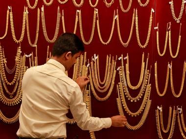 Gold price increase to dampen Indian festive purchases, lower imports to help country reduce trade deficit: WGC
