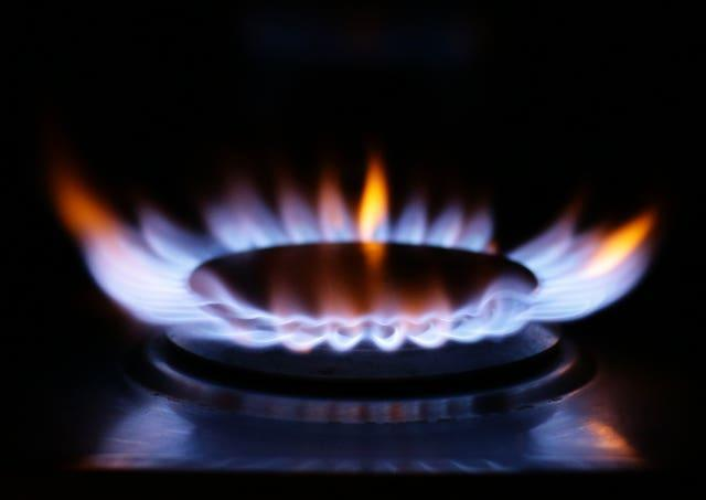 Analysts have predicted Britons could see their energy bills rise by 30% next year.