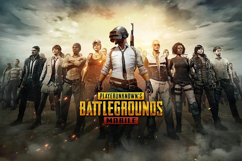 PUBG Chief Creator Will Not Make PUBG 2, To Experiment With Other Genres Instead