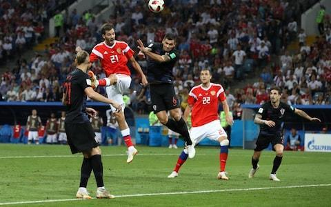 "Ahead of their World Cup Final showdown with France today, we take a look at the Croatia World Cup squad, their strengths and weaknesses, and everything else you need to know. Croatia's World Cup squad - the 23 names Goalkeepers: Danijel Subasic (Monaco), Lovre Kalinic (Gent), Dominik Livakovic (Dinamo Zagreb) Defenders: Vedran Corluka (Lokomotiv Moscow), Domagoj Vida (Besiktas), Ivan Strinic (Sampdoria), Dejan Lovren (Liverpool), Sime Vrsaljko (Atletico Madrid), Josip Pivaric (Dynamo Kiev), Tin Jedvaj (Bayer Leverkusen), Duje Caleta-Car (Red Bull Salzburg) Midfielders: Luka Modric (Real Madrid), Ivan Rakitic (Barcelona), Mateo Kovacic (Real Madrid), Milan Badelj (Fiorentina), Marcelo Brozovic (Inter Milan), Filip Bradaric (Rijeka) Forwards: Mario Mandzukic (Juventus), Ivan Perisic (Inter Milan), Nikola Kalinic (AC Milan), Andrej Kramaric (Hoffenheim), Marko Pjaca (Schalke), Ante Rebic (Eintracht Frankfurt) Croatia have reached their first ever final Credit: Getty Images How do they play? In Luka Modric and Ivan Rakitic, Croatia have arguably the best central midfield in the competition. Everything flows through them, but Mario Mandzukic is an excellent frontman and Dejan Lovren has enjoyed a fine tournament at the back. Keep an eye out, too, for Ivan Perisic, a man Jose Mourinho desperately wanted to bring to Manchester United last summer and who gave England a torrid time in the semis. What is their form like? Croatia were arguably the best side in the group stages, with their 3-0 win over Argentina certainly the finest individual performance, while they comfortably beat Nigeria and still won against Iceland despite resting a number of key players. They were less impressive in the early knockout round, requiring penalties to beat both Denmark and the hosts, Russia. But they came back to life against England, dominating the latter stages, with Modric saying: ""We dominated the game physically, mentally, in all aspects."" Croatia's World Cup 2018 fixtures and results Group stage: Croatia 2 Nigeria 0 Group stage: Argentina 0 Croatia 3 Group stage: Iceland 1 Croatia 2 Last 16: Croatia 1 (3 penalties) Denmark 1 (2 penalties) Quarter-final: Russia 2 (3 penalties) Croatia 2 (4 penalties) Semi-final: Croatia 2 England 1 (aet) Final: vs France on July 15 Have Croatia ever won the World Cup? Twenty years ago Croatia reached the last four with a brilliant team including the likes of Davor Suker, Zvonomir Boban and Slaven Bilic. They knocked Germany out in the last eight before losing to France in the semi-finals, but since then they have struggled - until this year. Group-stage exits in 2002, 2006 and 2014 were split by a failure to qualify in 2010 but this Croatian side is the best since those days of the late 90s. And now they are in their first ever World Cup final, 90 minute away from becoming immortals. World Cup record: Croatia What's their history with France? France are the team that knocked Croatia out of their World Cup semi-final in 1998. ""There is no weakness in a team which is in the final,"" Croatia coach Zlatko Dalic said of France, after his side beat England. ""They are a top-drawer team with fantastic players. ""But we are going to discuss France later. We're taking it step by step. ""We've entered the final. We're going to celebrate, to rest and then we will prepare for France. ""We're facing another daunting task but it's going to be a fantastic match. We are ready for it. I am sure everybody will enjoy watching that match. I have huge respect for France."" What odds are Croatia to win the World Cup Croatia are now 2/1 to win the competition. The kits See where do Croatia's shirts end up in our ranking of all 64 World Cup shirts below: World Cup kits ranked Who's the coach? Zlatko Dalic secured Croatia's passage to the World Cup with a play-off victory against Greece Credit: AFP Zlatko Dalic was appointed last year after a successful three-year stint in charge of Al-Ain in the United Arab Emirates. A defensive midfielder in his playing days, Dalic guided Croatia to a 4-1 aggregate win over Greece in the play-offs to secure their place in Russia. If he now leads them to victory in the World Cup Final against France, he will become one of the most famous men in Croatian history. Who's the star? Real Madrid's Luka Modric is a beautiful midfielder whose vision, passing and ability to prompt teammates is as good as it gets. What are their strengths? Luka Modric has won four Champions League titles with Real Madrid Credit: Getty Images Luka Modrić may well be the best midfielder in the world right now. He's been indispensable to Real Madrid through their recent period of European dominance, and is near-impossible to mark. This Croatia team are World Cup finalists thanks to his goals, assists and leadership. Worth re-watching Croatia's demolition of Argentina to appreciate just how good he can be. His partner Ivan Rakitic is quite handy too, and will graft in midfield giving Modric the freedom to roam. And Mario Mandzukic, at 32, is still a predator in the box - he scored the winning goal to knock England out. And their weaknesses Croatia have conceded more set-pieces than anyone else at the World Cup Credit: Getty Images Set-pieces. Croatia have conceded more goals from set-pieces than anyone else. They will have to avoid giving away silly free-kicks or unnecessary corners if they want to nullify the likes of Samuel Umtiti, Olivier Giroud and Raphaël Varane. Their defence also lacks pace. In the semi-final against England, Raheem Sterling caused Domagoj Vida and Dejan Lovren all sorts of issues in the first half. Just imagine what Kylian Mbappe will do. Best thing about them Quality and experience all over the pitch, from 111-cap Luka Modric to 97-cap Ivan Rakitić, the Barcelona midfielder, and powerful forward Mario Mandzukic of Juventus. Worst thing about them First XI looks a serious outfit but is not the youngest and there's a gulf in quality to the squad players. World Cup 2018 