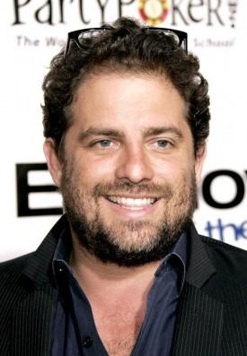 High-Concept FBI Drama From Brett Ratner, Barry Schindel & Georgeville Lands At ABC