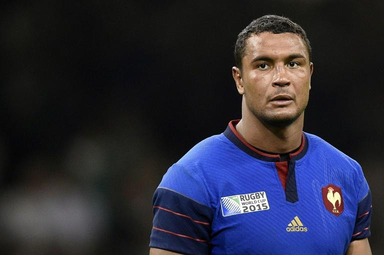 Toulouse skipper and former France captain Thierry Dusautoir captained France a record 56 times, and won three Top 14 titles and a European crown in a storied career with Toulouse