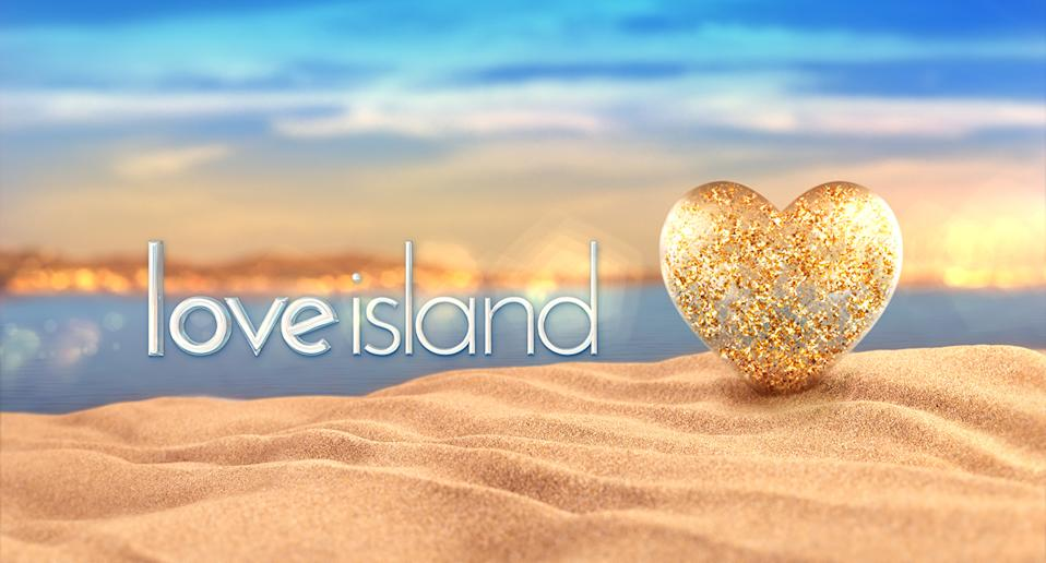 "<a href=""https://uk.news.yahoo.com/tagged/love-island/"" data-ylk=""slk:Love Island"" class=""link rapid-noclick-resp""><em>Love Island </em></a>aired its first ever winter series in 2020, with Lewis Capaldi's ex Paige Turley winning the contest with Finn Tapp. Meanwhile, the usual summer instalment <a href=""https://uk.news.yahoo.com/news/love-island-cancelled-summer-series-coronavirus-101717215.html"" data-ylk=""slk:was cancelled;outcm:mb_qualified_link;_E:mb_qualified_link;ct:story;"" class=""link rapid-noclick-resp yahoo-link"">was cancelled</a> due to the coronavirus. Host Caroline Flack, who had presented every season prior to the winter edition, sadly took her own life in February. (ITV)"
