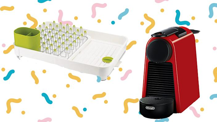 Shop the most exciting markdowns at Amazon today.