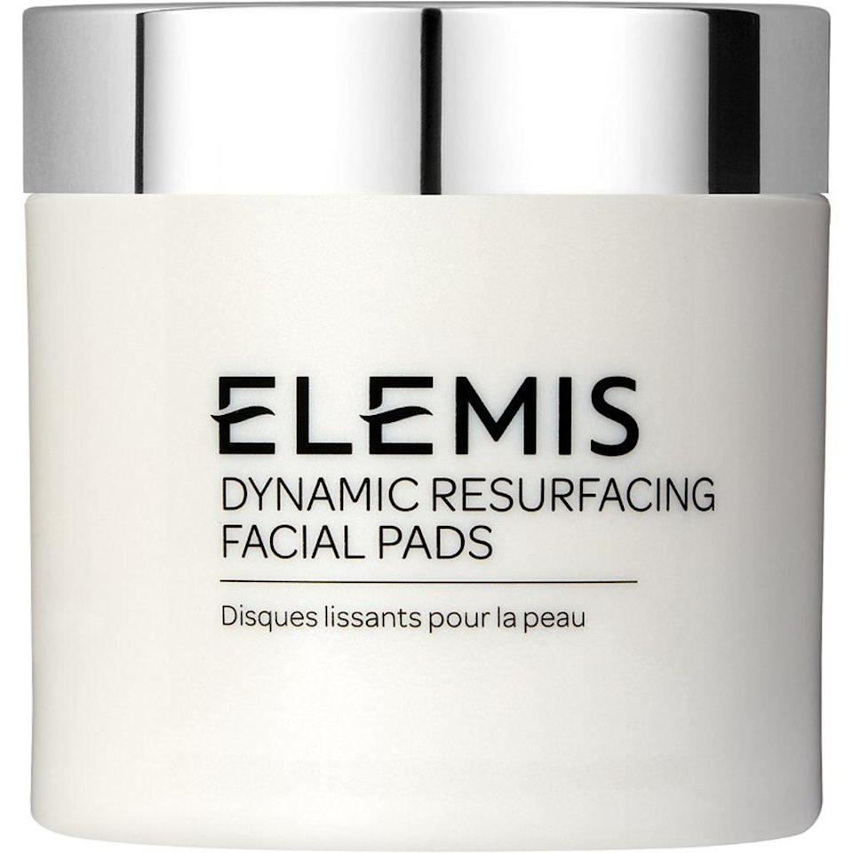 elemis, best probiotic skin care products