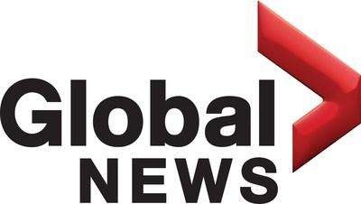Global News (CNW Group/Global Television)