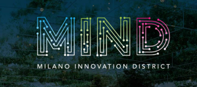 A Mind Milano Innovation District nasce Federated Innovation