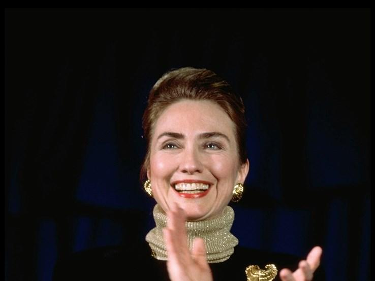 formidable first ladies hillary rodham clinton Hillary rodham clinton is known to hundreds of millions of people around the world yet few beyond her close friends and family have ever heard her account of her.