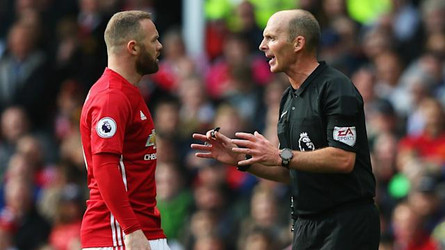 """Manchester United's forwards have been accused of """"disappearing"""" in matches by manager Jose Mourinho."""