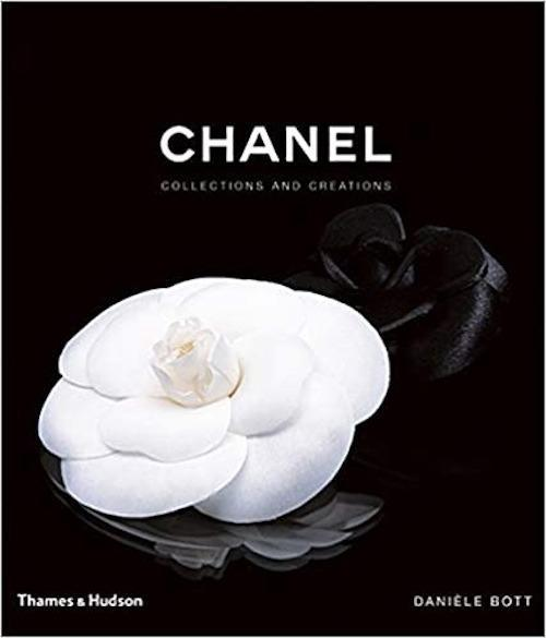 Chanel: Collections and Creations - top gifts for wives