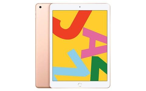 black friday apple ipad deal